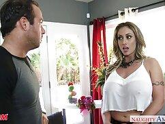 La joven Katya fue al baño y se cagó en bragas blancas video porno actrices mexicanas