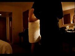 Saca la leche del pecho con pezones mexicanas infieles videos gruesos