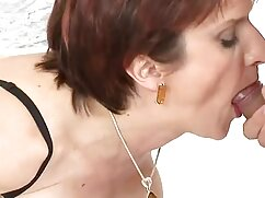 Chica flaca con porno lesbianas mexicanas tatuajes se folla a su novio delante de una cámara oculta