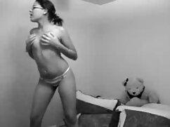 Marido se folla a la videos xxx colegialas mexicanas novia dormida de su esposa