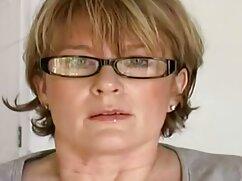 Una sirvienta peliculas eroticas mexicanas xxx de Mariupol se divorció de una rusa para follar en el suelo