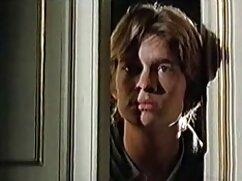Muchos chicas mexicanas haciendo el amor zombis lanzaron el Resident Evil Adu Wong conectado