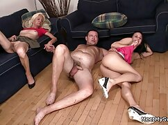 Una mujer casada es follada en agujeros aceitosos por un maduras mexicanas xxxx masajista en una sesión