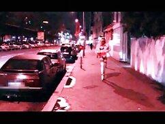 Un fontanero ató xvideos artistas mexicanas a una joven y la violó brutalmente sin marido