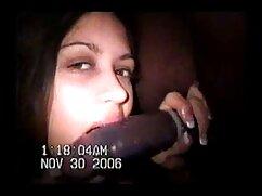 El marido se folla verbalmente a su mujer y se corre en videos xxx mexicanos 2020 su boca sin sacar un miembro