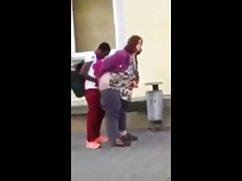 El ginecólogo pervertido examina el coño de una chica con instrumentos médicos videos xxx caseros mexicanas