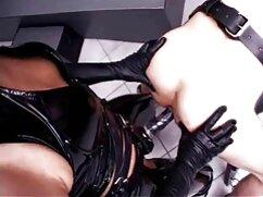 La empleada casada se folló a una prostituta y se echó a gordibuenas mexicanas desnudas chorros en la boca mientras estaba sola en casa