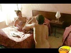 La amante masajea y dedos a un marido en el mujeres mexicanas xxx hotel
