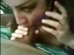 Un amigo se folla por el culo a su mujer y le hace un video a su xvideos madura mexicana marido