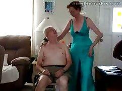 Un macho adulto peludo con cáncer golpea a video xxx mexicana una joven