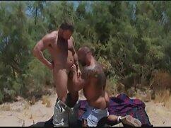Esposa dormida borracha follada por dos amigos del marido maduras mexicanas culonas MZHM
