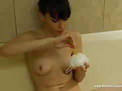 El marido le muestra a sirvientas mexicanas xxx un amigo el coño desnudo de su esposa en la webcam
