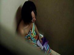 El chico le videos mexicanos xxx caseros chupa las tetas a su novia con suavidad y belleza