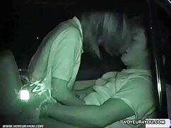Dick es muy grande para el coño y putas mexicanas xnxx su chica se mete los dedos