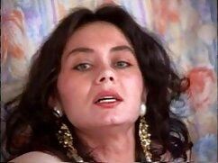 La novia se la chupa a un miembro del novio y se lo www maduras mexicanas folla con cáncer en el dormitorio