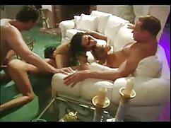 Marido chupó a un amante con su esposa un miembro y videos mexicanos caseros xxx tomó su esperma en su boca